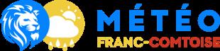 Météo proposée en collaboration avec Météo Franc-Comtoise