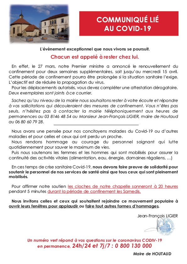 Covid-Houtaud