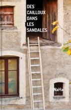 Un recueil de photos 99% franc-comtoises !