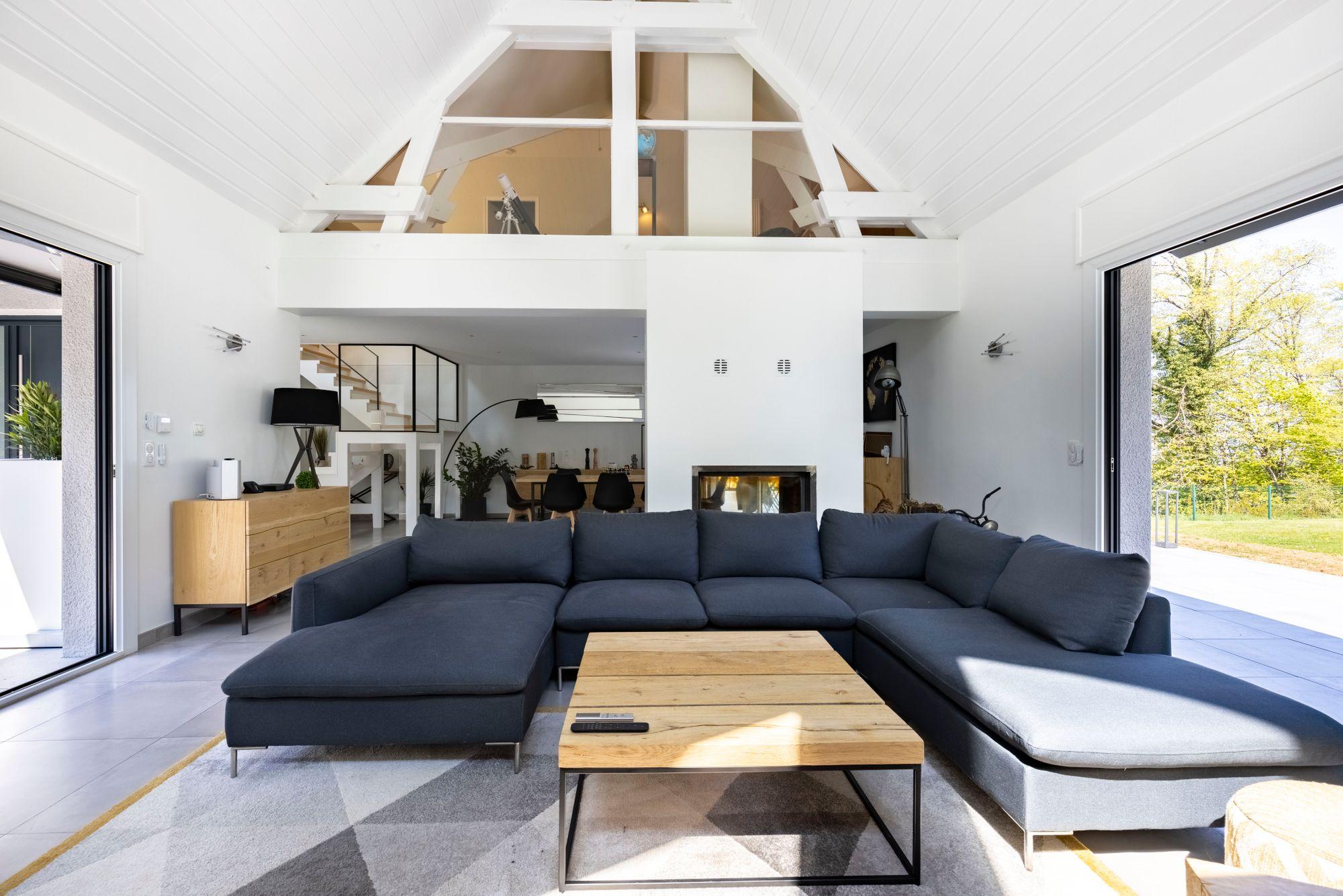 Économie : l'immobilier s'emballe dans le Grand Besançon